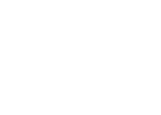 Carole Hilton-Stone, Massage Training Institute